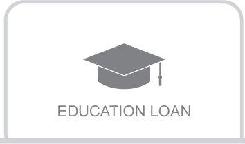 TCC Education Loan