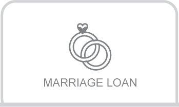 TCC Marriage Loan