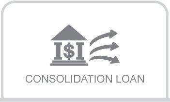 TCC Consolidation Loan