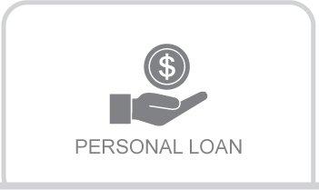 TCC Personal Loan